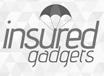 Insured Gadgets